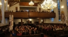 Wengorzewo koncerty 2012