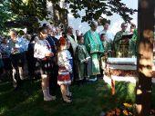 Xрамовий празник у Гіжицьку 2018_10