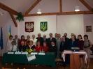 XIV-Дні Української Культури Гіжицько 2010