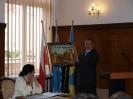XIV-Дні Української Культури Гіжицько 2010 та 10