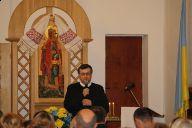 XIV міжнародні концерти церковної музики у Венгожевському деканаті 2014_1