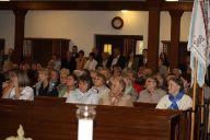 XIV міжнародні концерти церковної музики у Венгожевському деканаті 2014_2