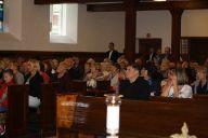 XIV міжнародні концерти церковної музики у Венгожевському деканаті 2014_3