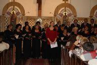 XIV міжнародні концерти церковної музики у Венгожевському деканаті 2014_4