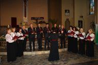 XIV міжнародні концерти церковної музики у Венгожевському деканаті 2014_6