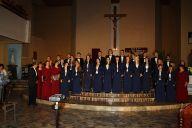 XIV міжнародні концерти церковної музики у Венгожевському деканаті 2014 (2)