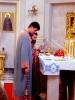 Wirmenska liturgia_11