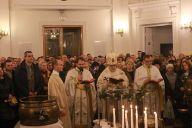 Празник Богоявлення Господнього у варшавській парафії Успіння Пресвятої Богородиці_12