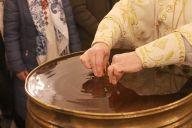 Празник Богоявлення Господнього у варшавській парафії Успіння Пресвятої Богородиці_23