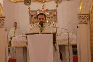 Празник Богоявлення Господнього у варшавській парафії Успіння Пресвятої Богородиці_3