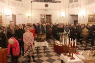 Празник Богоявлення Господнього у варшавській парафії Успіння Пресвятої Богородиці_5